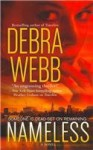 Nameless - Debra Webb