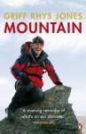Mountain: Exploring Britain's High Places - Griff Rhys Jones
