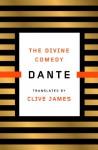 The Divine Comedy - Dante Alighieri, Clive James