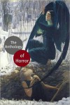 The Ultimate Horror Collection, Volume 3-4 (100+ Works) - Max Beerbohm, William Le Queux, Victoria Glad, John Kendrick Bangs, Sargent Kayme