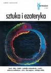 Hermaion nr 2 - Jerzy Prokopiuk, Mirosław Piróg, Jacek Sieradzan, Norbert Wójtowicz, Irma Kozina, Dariusz Misiuna, Krzysztof Grudnik