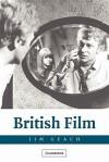 British Film - Jim Leach