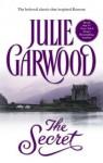The Secret (Medieval, #1) - Julie Garwood
