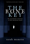 The Bone Key - Sarah Monette, Lynne Thomas
