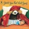 Don't You Feel Well, Sam? (Sam Books) - Amy Hest, Anita Jeram