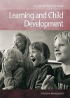 Learning and Child Development - Mariane Hedegaard
