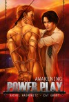 Power Play: Awakening - Rachel Haimowitz, Cat Grant