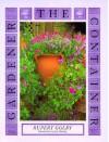 Container Gardener - Rupert Golby, Andrew Lawson, Jerry Harpur