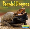 Bearded Dragons - Jason Glaser