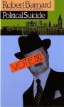 Political Suicide - Robert Barnard