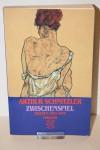 Zwischenspiel - Arthur Schnitzler