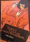 Then Came November - Nan Gilbert
