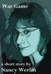 War Game - Nancy Werlin