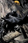 Batman: Time and the Batman - Grant Morrison, Various