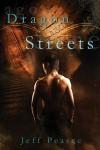 Dragon Streets - Jeff Pearce