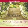 The Proposal (The Survivors' Club #1) - Mary Balogh, Rebecca De Leeuw