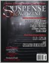 Suspense Magazine September 2010 - John Raab, Douglas P. Lyle, Shane Gericke, Alan Orloff, Allison Leotta, Joshua Graham, Joan Frances Turner, Katia Lief, Starr Gardinier Reina