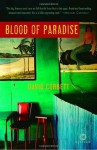 Blood of Paradise (Mortalis) - David Corbett