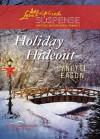 Holiday Hideout - Lynette Eason