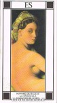 La fanciulla dagli occhi d'oro - Attilio Bertolucci, Honoré de Balzac, Hugo Von Hoffmannsthal