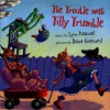 The Trouble with Tilly Trumble - Lynn Manuel, Diane Greenseid