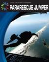 Pararescue Jumper - Nancy Robinson Masters
