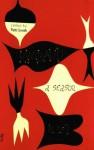 A Season in Hell & The Drunken Boat - Arthur Rimbaud, Louise Varèse, Patti Smith