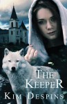 The Keeper - Kim Despins, Stacey Turner, Rebecca Treadway