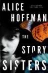 Story Sisters - Alice Hoffman