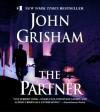 The Partner (Audio) - John Grisham, Michael Beck