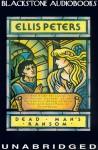 Dead Man's Ransom - Ellis Peters, Roe Kendall