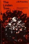 The Linden Tree - J.B. Priestley