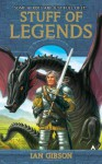 Stuff of Legends - Ian Gibson