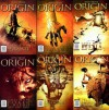 Wolverine Origin części I-VI