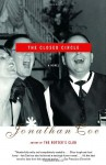 The Closed Circle - Jonathan Coe