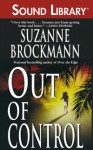 Out of Control - Suzanne Brockmann, Norma Lana