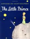 The Little Prince - André Bernard, Antoine de Saint-Exupéry, Richard Howard