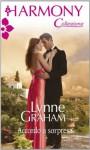 Accordo a sorpresa (Italian Edition) - Lynne Graham