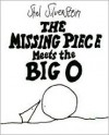 The Missing Piece Meets the Big O - Shel Silverstein