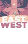 East of West #10 - Jonathan Hickman, Nick Dragotta