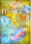 The Children's Encyclopedia Of Heaven - Anita Ganeri