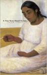 A True Story Based on Lies - Jennifer Clement