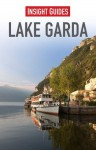 Insight Guides: Lake Garda Mini (Insight Mini Guides) - Insight Guides