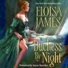 Duchess By Night (Audio) - Eloisa James, Susan Duerden