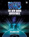 Doctor Who: The New Audio Adventures-The Inside Story - Benjamin Cook, Russell T. Davies, Paul McGann