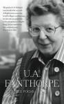 Selected Poems - U A Fanthorpe
