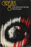 Chrysalis Volume 8 - Orson Scott Card, Jayge Carr, Margaret St. Clair, Roy Torgeson