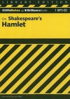 Hamlet - Carla Lynn Stockton