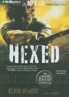 Hexed (Iron Druid Chronicles #2) - Luke Daniels, Kevin Hearne
