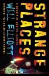Strange Places - Will Elliott